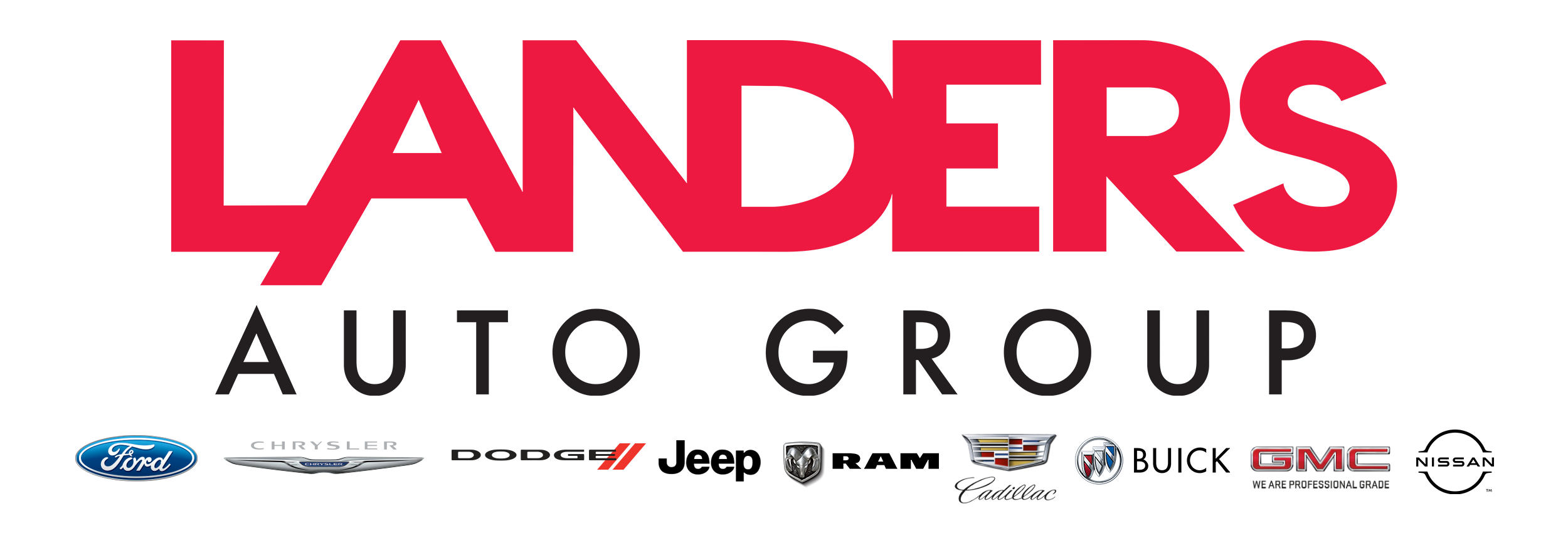 Landers Auto Group Logo 8-13-20.png