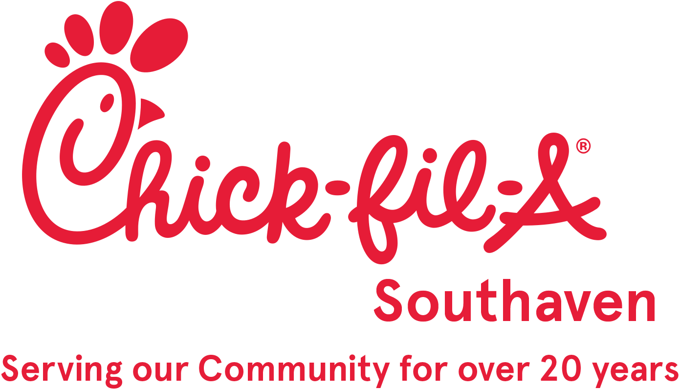 Serving Our Community Logo.png