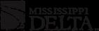 Mississippi Delta logo